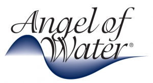 angel_of_water