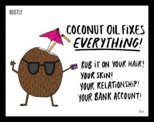 Business-1491-a75f78ebde0f3719976ae24bdab46a7e-funny_coconut_oil