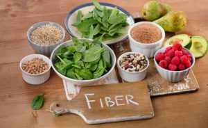 fiber food photo cropped